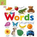 Words Let s Get Talking