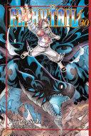 Fairy Tail Volume 30