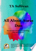 All About Auras Duo
