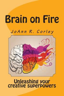 Brain on Fire ebook