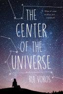 The Center of the Universe Pdf/ePub eBook