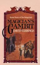 Magician's Gambit