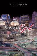 Grown Little Girl