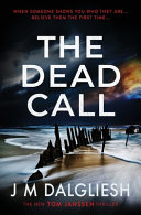 The Dead Call Book
