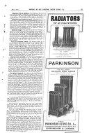 Pdf Gas Journal