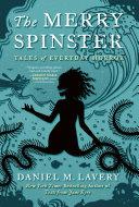 The Merry Spinster Pdf/ePub eBook