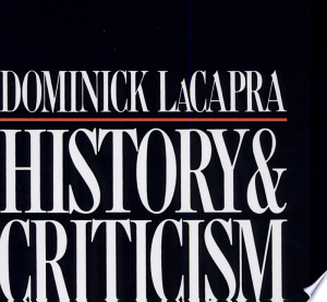 History+and+Criticism