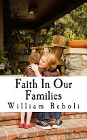 Faith In Our Families