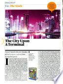 Bloomberg Businessweek  , Ausgaben 4210-4221