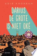 Darius De Grote Is Niet Ok