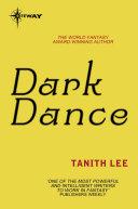 Pdf Dark Dance