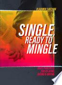 Single  Ready to Mingle