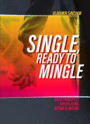 Pdf Single, Ready to Mingle Telecharger