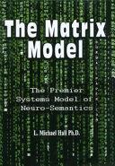 MATRIX MODEL 3/E