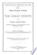 The National Memorial Volume Book PDF