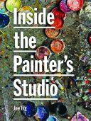 Pdf Inside the Painter's Studio Telecharger