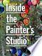 inside the actors studio from books.google.com