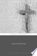 The Instructor Book