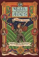 The Middle Ages [Pdf/ePub] eBook