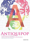 Antiquipop ebook