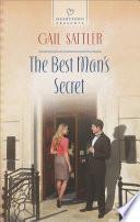 The Best Man's Secret