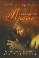 Pdf Eclipsing Apollo