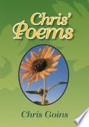 Chris Poems