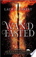 Wandfasted Book PDF