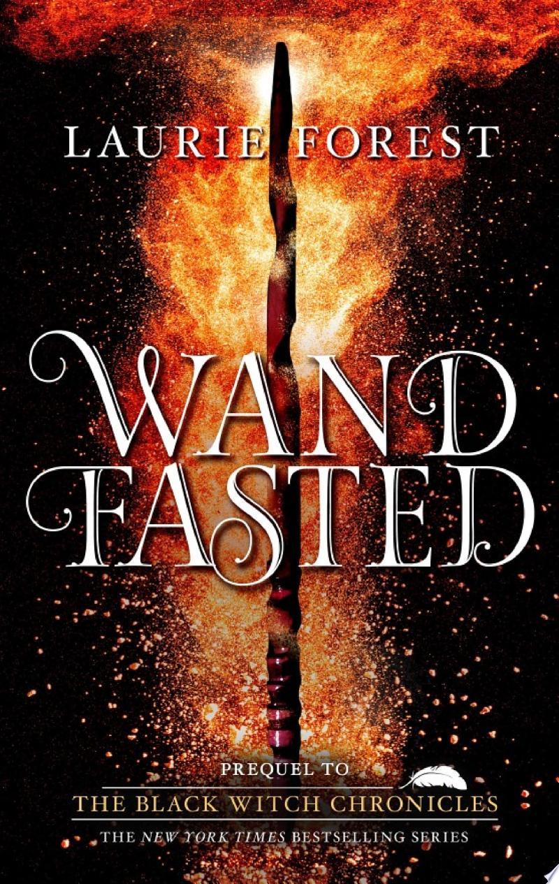 Wandfasted image