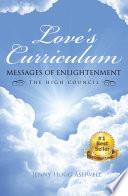 Love's Curriculum