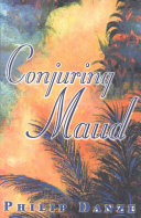 Conjuring Maud