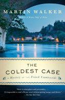 The Coldest Case [Pdf/ePub] eBook