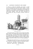 第 172 頁