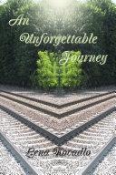An Unforgettable Journey