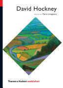 David Hockney (Fourth Edition)