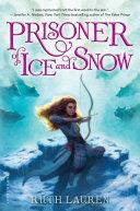 Pdf Prisoner of Ice and Snow