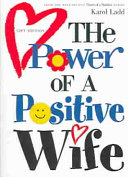The Power of a Positive Wife