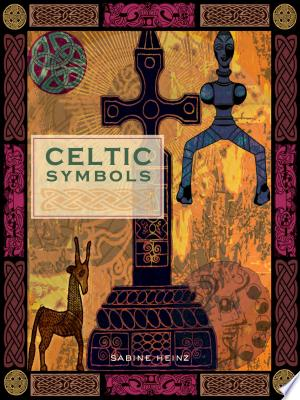 Download Celtic Symbols Free Books - Reading Best Books For Free 2018