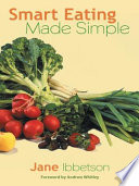 Smart Eating Made Simple Book PDF