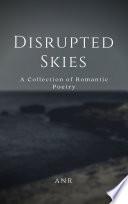 Disrupted Skies