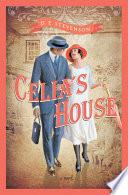 Celia s House