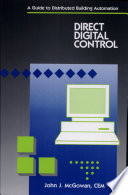 Direct Digital Control