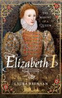 Elizabeth I [Pdf/ePub] eBook