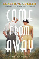 Come from Away Pdf/ePub eBook