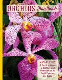 Orchids Handbook