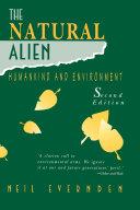 The Natural Alien Pdf/ePub eBook