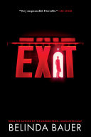 Exit [Pdf/ePub] eBook