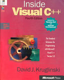 Inside Visual C