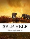 Selp-Helf
