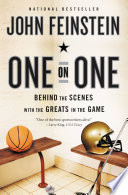 One on One Book PDF